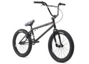 BMX Велосипед Stolen Casino XL (2018), превью дополнительнаой фотографии 3