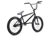 BMX Велосипед Stolen Casino XL (2018), превью дополнительнаой фотографии 4