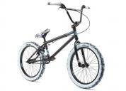 BMX Велосипед Stolen Casino (2018), превью дополнительнаой фотографии 3