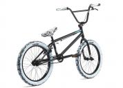 BMX Велосипед Stolen Casino (2018), превью дополнительнаой фотографии 4