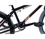 BMX Велосипед Academy Entrant 2017, превью дополнительнаой фотографии 2