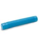 Грипсы Fiction Troop, цвет: Голубой, Длина : 160