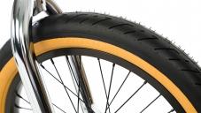 BMX Велосипед FitBikeCo Eighteen, превью дополнительнаой фотографии 2
