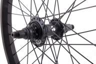 Колесо Trebol v2 Wheel, превью дополнительнаой фотографии 2