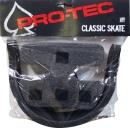 Защита Pro Tec Classic Skate Liner Kit, превью дополнительнаой фотографии 1