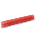 Грипсы Fiction Troop, цвет: Красный, Длина : 160