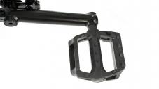 BMX Велосипед FitBikeCo Eighteen, превью дополнительнаой фотографии 4