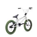 BMX Велосипед Stolen Agent 16 , превью дополнительнаой фотографии 3