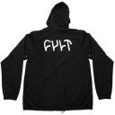 Куртка Cult Memorandum, превью дополнительнаой фотографии 1