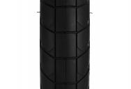 Покрышка FlyBikes Fuego black, превью дополнительнаой фотографии 1