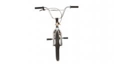 BMX Велосипед FitBikeCo Eighteen, превью дополнительнаой фотографии 5