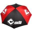 ODI Зонт, превью дополнительнаой фотографии 2