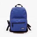 Рюкзак Anteater Mini, цвет: Синий,