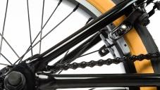 BMX Велосипед FitBikeCo Eighteen, превью дополнительнаой фотографии 6
