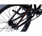 BMX Велосипед Academy Entrant 2017, превью дополнительнаой фотографии 3