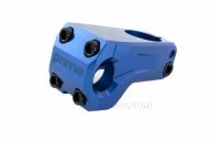 Вынос Primo Aneyerlator V2, цвет: Синий, Длинна: 50, Подъём: 6, Загрузка: FrontLoad