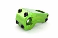 Вынос Primo Aneyerlator V2, цвет: Зелёный, Длинна: 50, Подъём: 6, Загрузка: FrontLoad