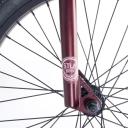 BMX Велосипед Stolen Casino RHD 2016, превью дополнительнаой фотографии 2