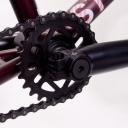 BMX Велосипед Stolen Casino LHD 2016, превью дополнительнаой фотографии 1