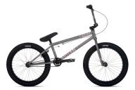BMX Велосипед Stolen Casino RHD 2016, цвет: Безцветный, , Ростовка: 20,25