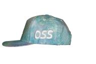 Кепка OSS POP, превью дополнительнаой фотографии 1