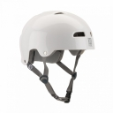Защита Fuse Alpha icon, цвет: Белый, Размер: L-XL