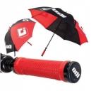ODI Зонт, превью дополнительнаой фотографии 3