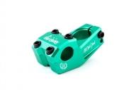 Вынос Division ACG Top Load, цвет: Бирюзовый, Длинна: 50мм, Подъём: 35мм, Загрузка: Topload
