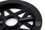 Звезда Stranger Strangergram Guard, превью дополнительнаой фотографии 2