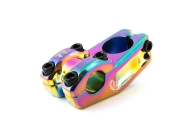 Вынос Academy Pro V2 TL, цвет: Oil Slick, Длинна: 50мм, Подъём: 30мм, Загрузка: Top Load