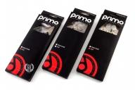 Цепь Primo 510, превью дополнительнаой фотографии 1