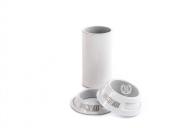 Каретка FlyBikes Конуса SPN 22mm, цвет: Белый, Стандарт: SPN, под ось: 22мм