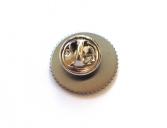 РАЁН Значок РАЕН - круглое лого, превью дополнительнаой фотографии 1
