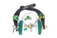 Тормоз Dia-Compe Diatech brake, превью дополнительнаой фотографии 1