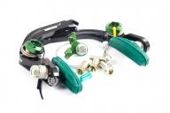 Тормоз Dia-Compe Diatech brake, превью дополнительнаой фотографии 2