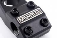 Вынос Merritt  Inaugural MKII, превью дополнительнаой фотографии 5