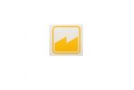 Merritt  Квадрат плоттерная , цвет: Бежевый,