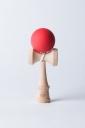 Sweets Kendamas Micro, цвет: Красный,