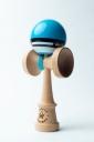 Кендама Sweets Kendamas Boost Radar / Blue, превью дополнительнаой фотографии 1
