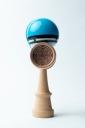 Кендама Sweets Kendamas Boost Radar / Blue, превью дополнительнаой фотографии 2