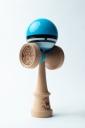 Кендама Sweets Kendamas Boost Radar / Blue, превью дополнительнаой фотографии 3