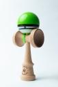 Кендама Sweets Kendamas Boost Radar / Green, превью дополнительнаой фотографии 1