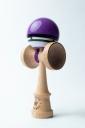 Кендама Sweets Kendamas Boost Radar / Purple, превью дополнительнаой фотографии 1