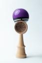 Кендама Sweets Kendamas Boost Radar / Purple, превью дополнительнаой фотографии 2