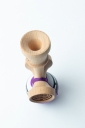 Кендама Sweets Kendamas Boost Radar / Purple, превью дополнительнаой фотографии 4