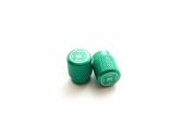 Камера Macneil Колпачек, цвет: Зелёный,
