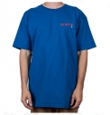 Quintin Mesa, цвет: Синий, Размер:  XL