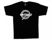 Quintin CMC, цвет: Чёрный, Размер: M