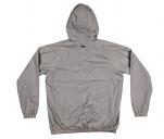 Куртка Quintin Plus, превью дополнительнаой фотографии 2
