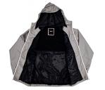 Куртка Quintin Plus, превью дополнительнаой фотографии 3